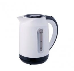 Чайник Maestro MR-041 White