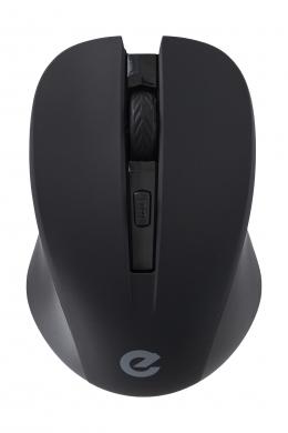 Мышь Ergo M-560 WL