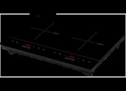 Плита індукційна Liberton LIC-3103