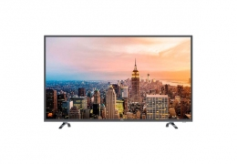 Smart телевізор 32 TCL H32S5916