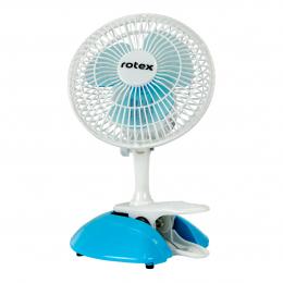 Вентилятор Rotex RAT06-E