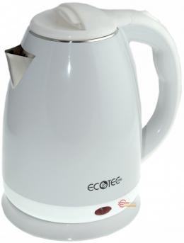 Чайник Ecotec EC-SK 1015 Gray