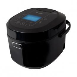 Мультиварка Vitek VT-4205 BK