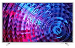 Smart телевізор Philips 32PFS5823/12
