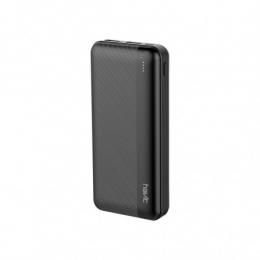 Внешний аккумулятор Havit HV-H584 10000 mAh Black