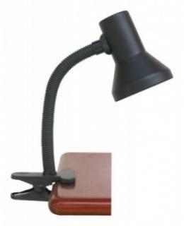 Лампа Horoz HL-067