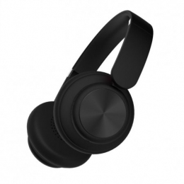 Навушники Havit HV-I65 Bluetooth Black