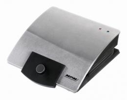 Бутербродниця MPM MOP-09M