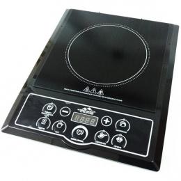 Електрична плитка Monte MT-2105