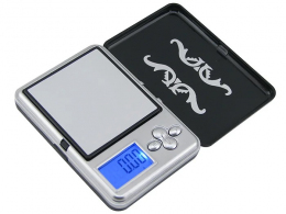 Ювелирные весы Aosai ATP 188