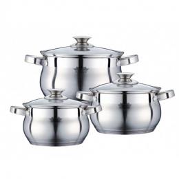 Набор посуды Peterhof PH-15775