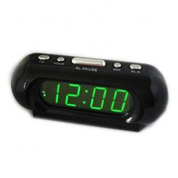 Часы VST 716-4