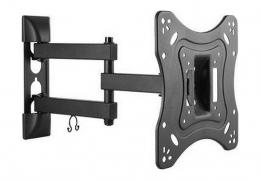 Кронштейн Brateck LPA51-223 Black