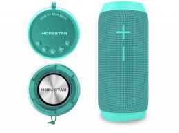 Акустика Hopestar P7 Bluetooth
