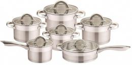 Набор посуды Bohmann BH-007-12