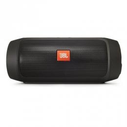 Акустика Bluetooth Speaker Charge Mini 3+