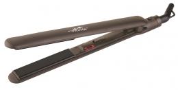Вирівнювач волосся Monte MT-5151C