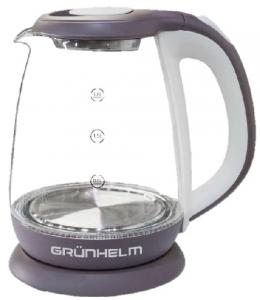 Чайник Grunhelm EKP-2315GE
