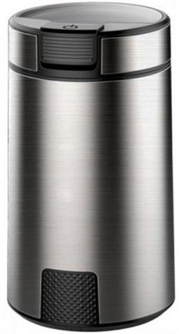Кавомолка Grunhelm GС-3060S