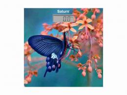 Вага підлогова Saturn ST-PS0298