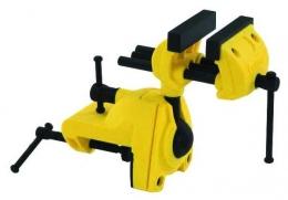 Тиски універсальні для моделювання Stanley  1-83-069