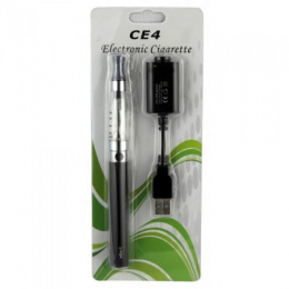 Сигарета електронна CE4