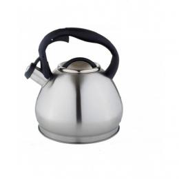 Чайник Lessner 49505