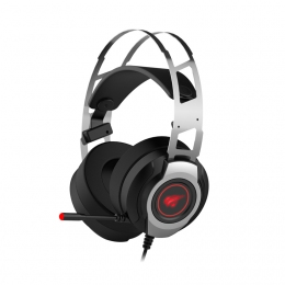 Навушники Havit Gaming Headphone HV-H2007U USB 7.1