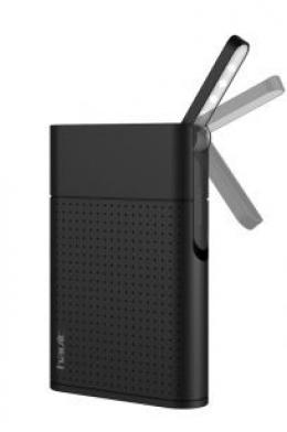 Зовнішній акумулятор Havit HV-PB8001 10000mAh