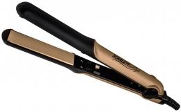Выпрямитель волос Scarlett SC-HS60005