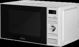 Микроволновая печь ECG MTD 2071 SE