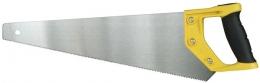 Ножівка Stanley Opp Heavy Duty 1-20-091