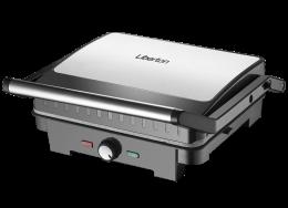 Гриль Liberton LPG-2200