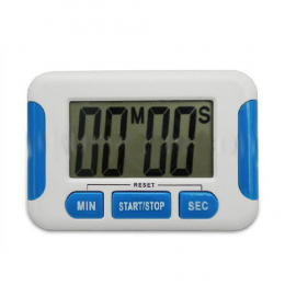 Таймер-секундомер Electronic 332
