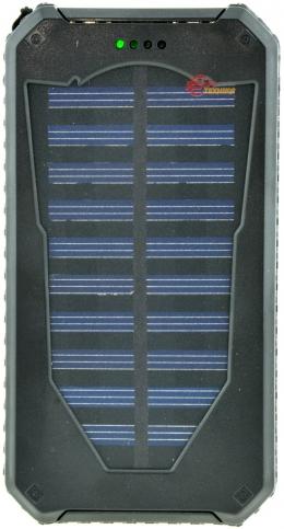 Зовнішній акумулятор Solar PB-S28000
