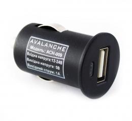 Зарядний пристрій Avalanche ACH-009