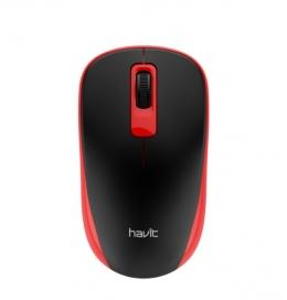 Мышь Havit HV-MS626GT Red