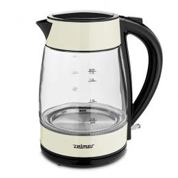 Чайник Zelmer ZCK8011I