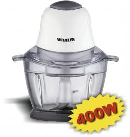 Подрібнювач Vitalex VT-5001