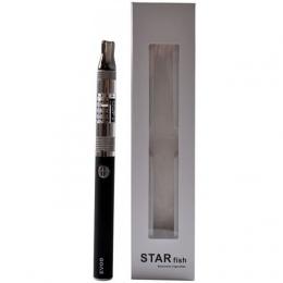 Сигарета электронная E-cig 1453