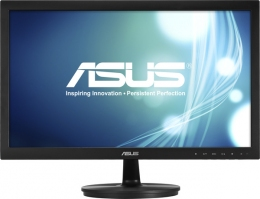 Монітор Asus VS228DE