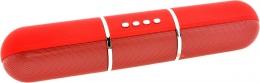 Акустика Music Speaker JHW-V318
