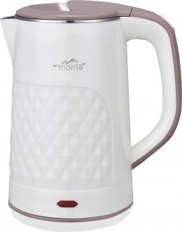 Чайник Monte МТ-1815C