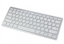 Клавиатура Keyboard WB-8022 беспроводная