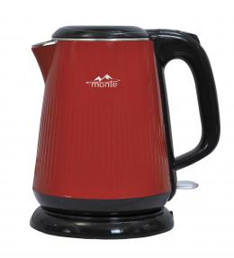 Чайник Monte 1814R