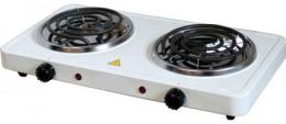 Електрична плитка Wimpex WX-200-A-HP