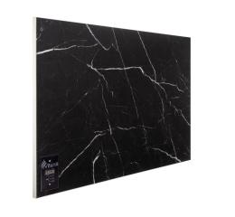 Обогреватель керамический Vesta Energy PRO 700 Чёрный