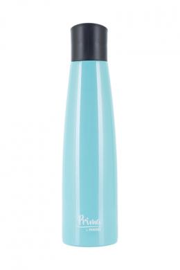 Термокружка RINGEL Prima pearl RG-6103-500/1