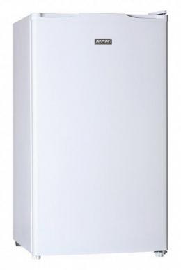 Холодильник MPM 94-CJ-14