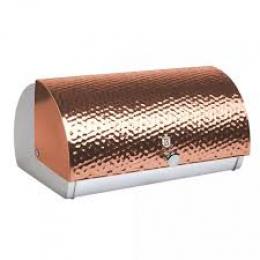 Хлібниця Berlinger Haus Rosegold Metallic Line BH-6714